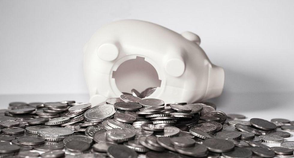 Siga estos consejos para lograr empezar a ahorrar de forma correcta. (Foto: GEC)