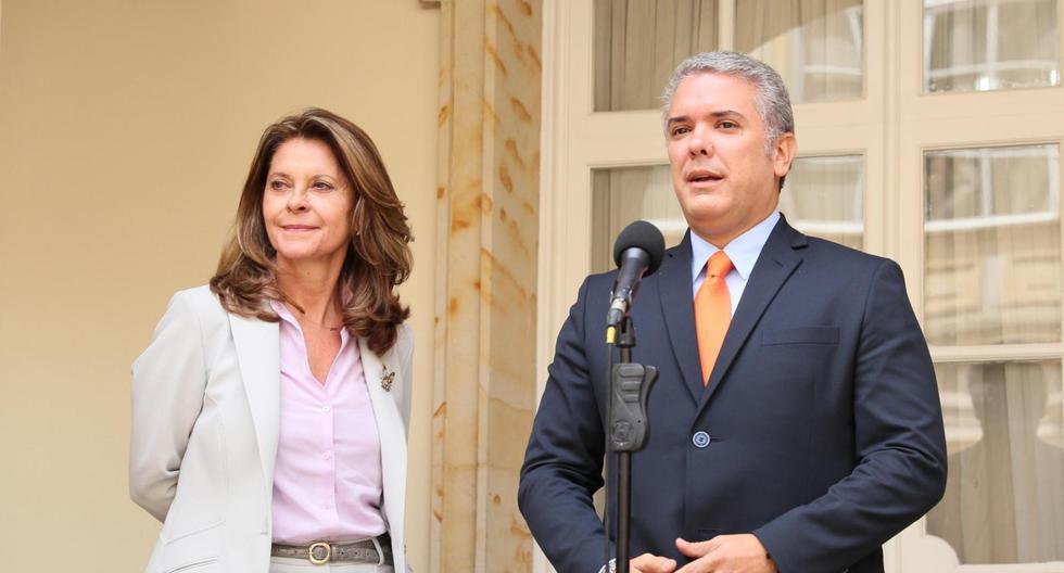 Covid-19 en Colombia: Qué funcionarios de alto nivel se han contagiado del coronavirus
