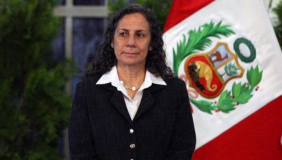 """Arequipa: Patricia Salas califica de """"inhumanas"""" declaraciones de regidor. (USI)"""