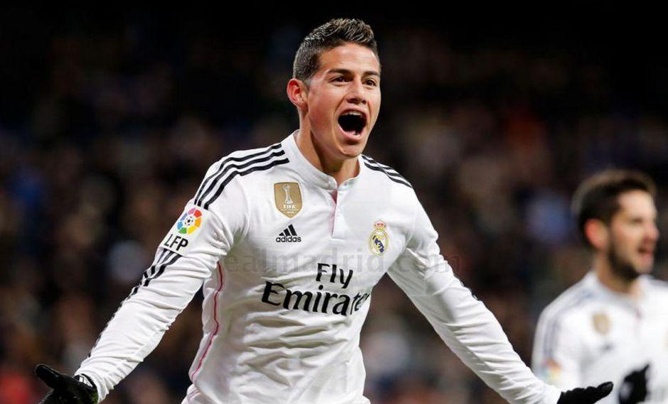(Foto: Real Madrid)