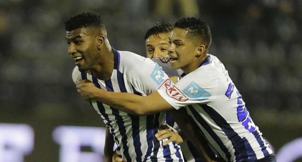 Alianza Lima recibirá a Boca Juniors el próximo jueves 1 de marzo en el Estadio Nacional de Lima. (USI)