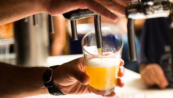 5 tips que todo apasionado de la cerveza debe saber para consumirla responsablemente. (Foto: Referencial / Pixabay)