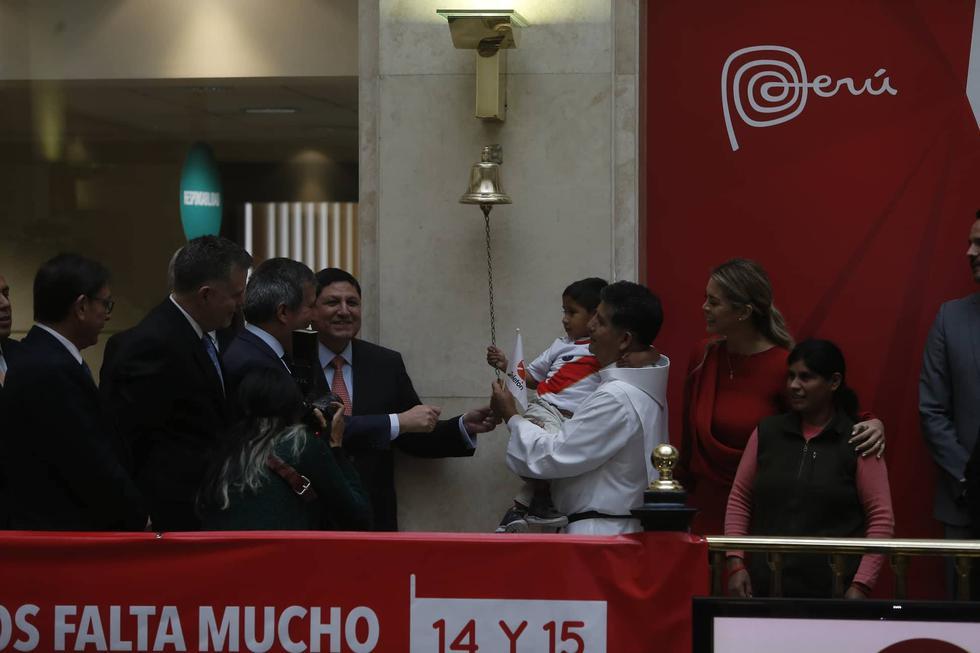 (Perú21/Mario Zapata)