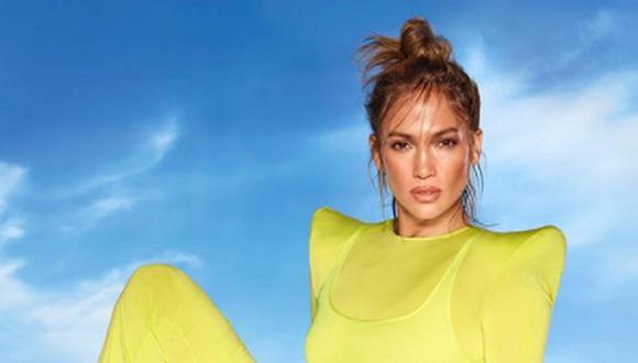 Jennifer Lopez celebrará sus 52 años este 24 de julio y Ben Affleck será su gran invitado. (Foto: @jlo / Instagram)