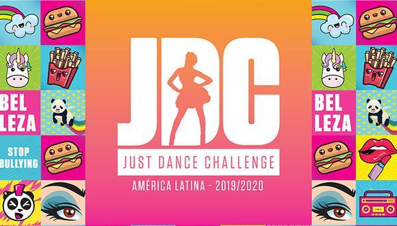 Ubisoft desarrollará un torneo de Just Dance en Sudamérica, incluyendo a Perú en este.