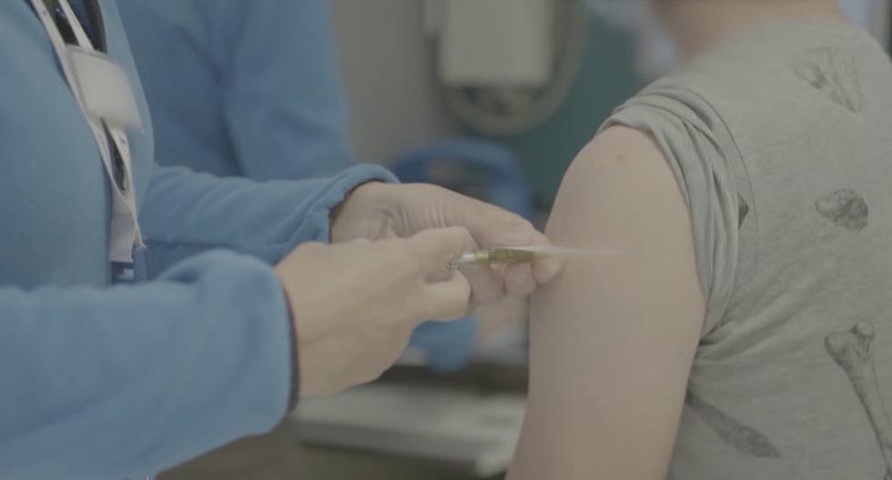 Brasil Aprueba Uso De Emergencia De La Vacuna De Johnson