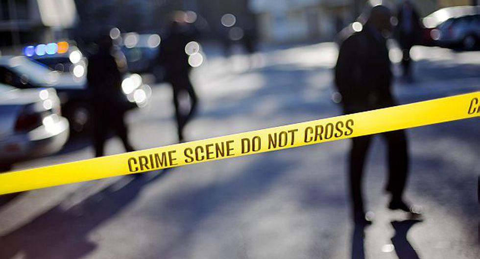 Hallan los cuerpos de cuatro bebés en congeladores en Sudáfrica. (AP/Referencial)