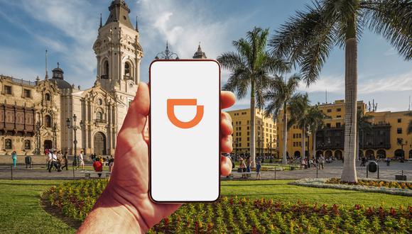 La aplicación de movilidad promete el precio más accesible para los usuarios y la tarifa más competitiva del mercado para los socios conductores.