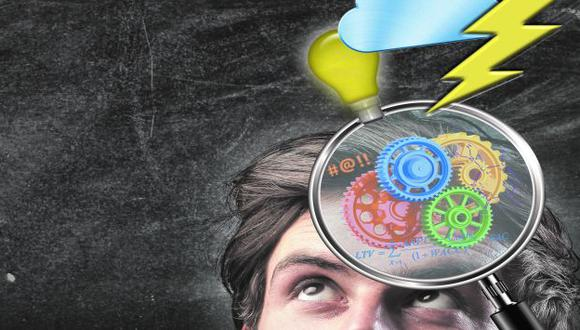 La Psciología tiene varios campos de especialización. (USI)