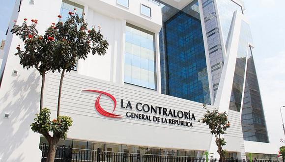 Apurímac perdió 396 millones de soles por corrupción e inconducta funcional en el 2019