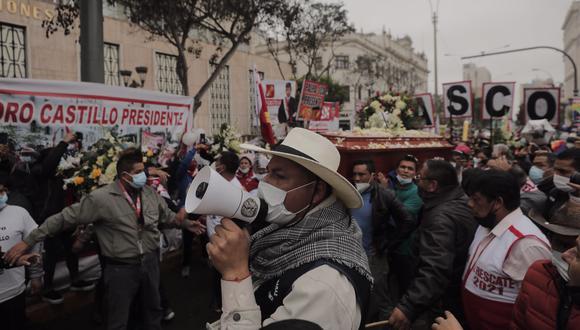 [Opinión] Yesenia Álvarez: Mejoremos la forma de hacer política. (GEC)