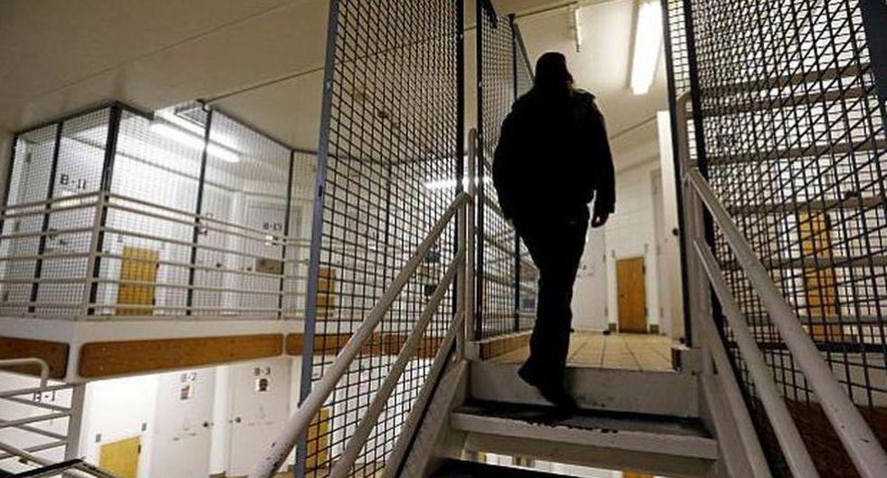 El pasado 29 de enero se realizó la audiencia en derecho, en la cual el procesado se declaró confeso de los cargos formulados en su contra por los delitos de homicidio y robo. | Foto: AP / Referencial