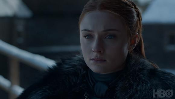 "Tráiler y qué pasará en el episodio 4 de la temporada 8 de ""Game of Thrones"" (Foto: HBO)"
