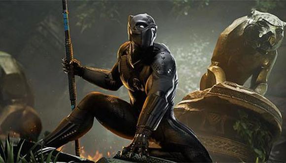 Se confirmó que el Christopher Judge será quien brindará su voz al personaje en el videojuego.