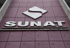 Sunat identificó cuentas de 3300 peruanos por US$ 3.500 millones en Bélgica e Islas Caimán