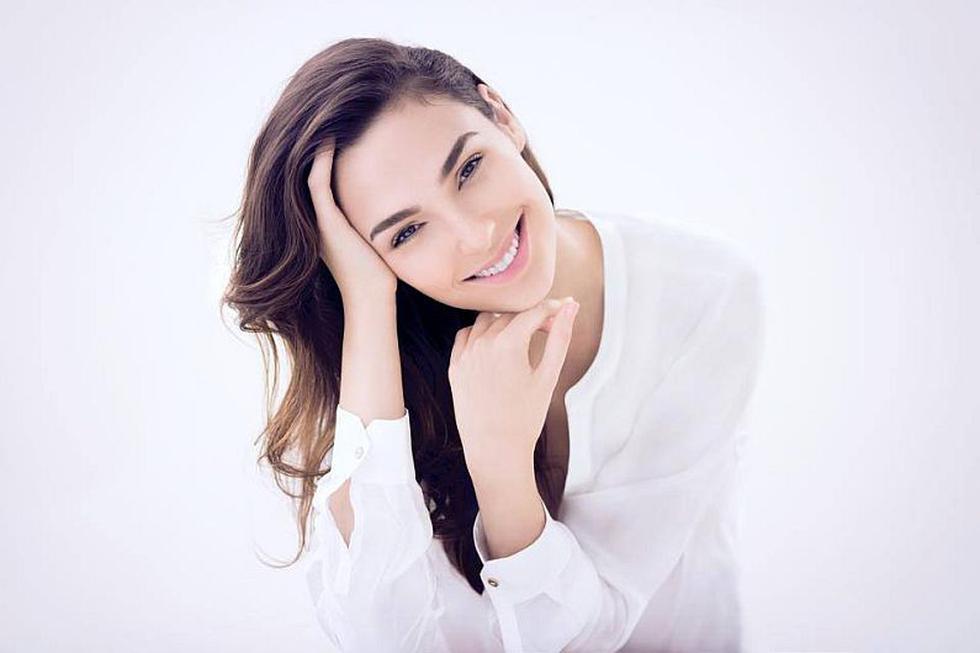 En  2004, Gadot ganó el título de Miss Israel y representó a su país en el concurso de Miss Universo del mismo año. (Fuente: Facebook oficial de Gal Gadot)