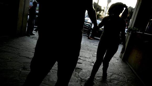 Los casos de niños desaparecidos aumentan cada año, según estadísticas de la Policía. (Heiner Aparicio)