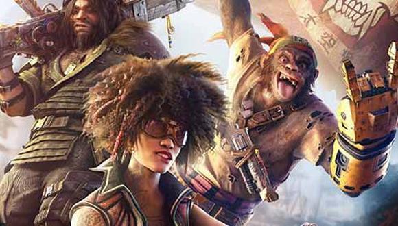 Ubisoft ha revelado un video en el que se nos presentan diversos detalles acerca del desarrollo del videojuego.