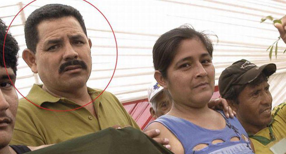 Chávez y Obregón se verán las caras. (Caretas)