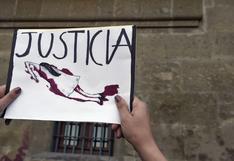 [OPINIÓN] Sonia Chirinos: Alcemos la voz