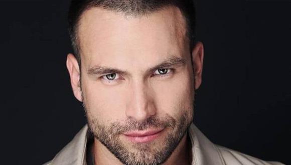 El actor mexicano desapareció del ojo público y su vida se ha convertido en todo un misterio (Foto: Telemundo)