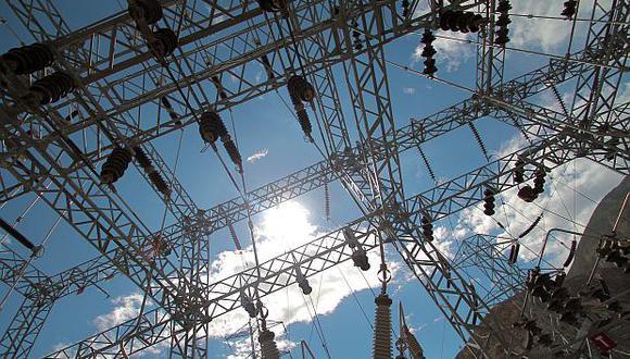Con la compra de CNCMM, la española Red Eléctrica tendrá seis concesiones de transporte de electricidad y gestionará una red de 1,686 km en el país. (Foto: GEC)