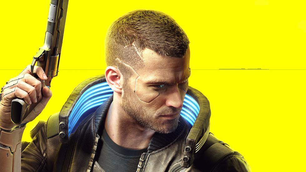 'Cyberpunk 2077' ya se encuentra dispoible en nuestro mercado.