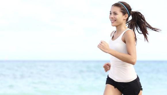 Siete consejos para llevar una vida saludable. (USI)