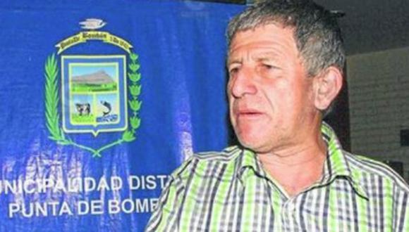 Arequipa: Ministerio Público abre investigación contra alcalde acusado de abuso sexual. (USI)