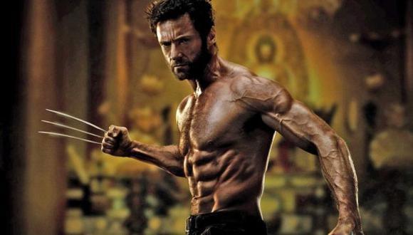 La última película de Wolverine no podría ser vista por niños. (Twenty Century Fox)