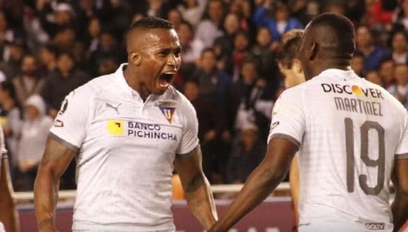 Hasta el momento ningún club ha reportado casos de jugadores o cuerpos técnicos afectados por el coronavirus. (Foto: AFP)