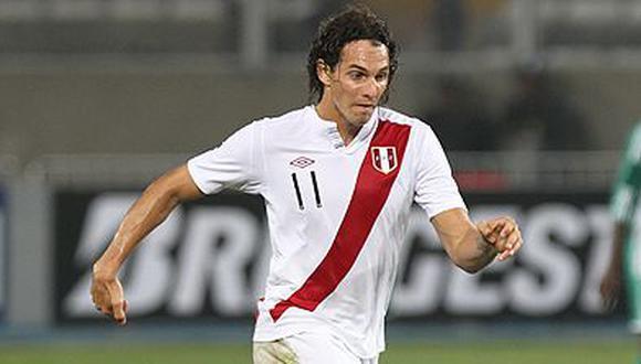 José Carlos Fernandez