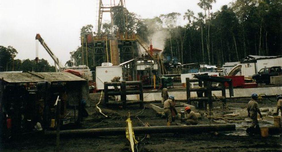 Petroperú gana más espacio. (USI)