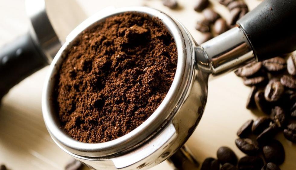 Nutricionista brinda algunas recomendaciones para que el café sea lo más saludable para nosotros. (Foto: Pixabay)