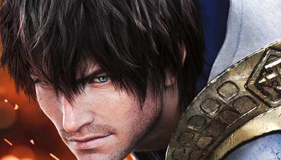 Durante el desarrollo del 'Final Fantasy XIV Digital Fan Fest' la compañía japonesa reveló nuevos detalles para el videojuego.