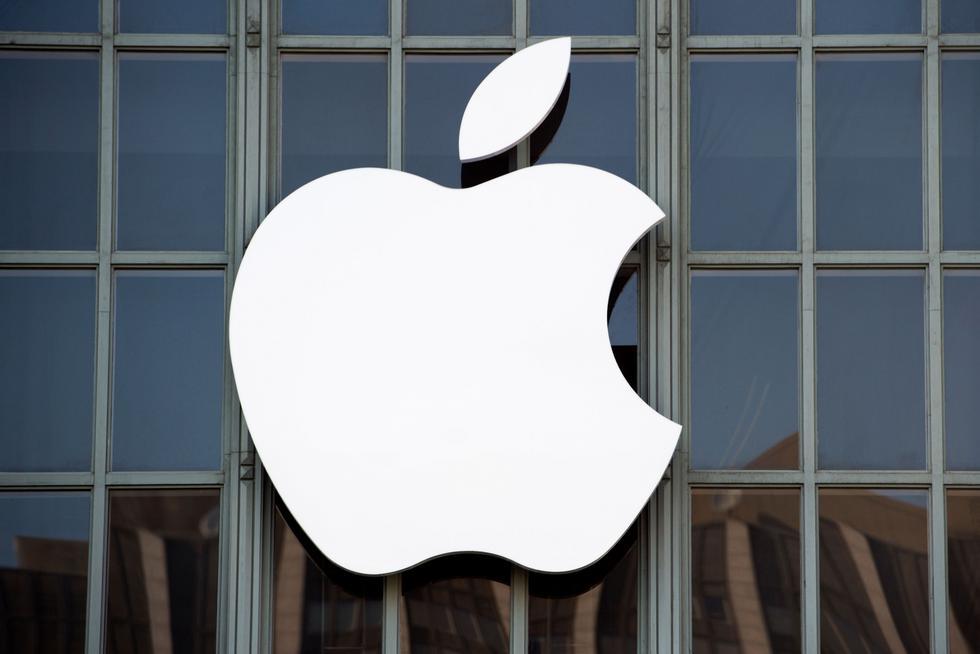 FOTOS | Te presentamos en esta galería algunos de los hitos más importantes en la historia de la empresa de la 'manzana'. (Foto: AFP)