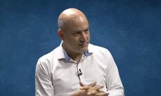 Sergio Tejada: Testimonios desde Brasil complican a García
