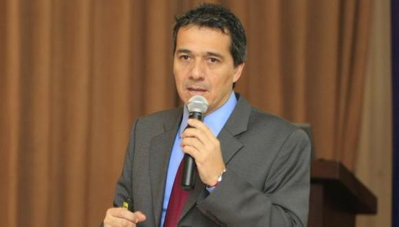 El perfil académico y laboral de Alonso Segura, el nuevo ministro de Economía. (Perú21)