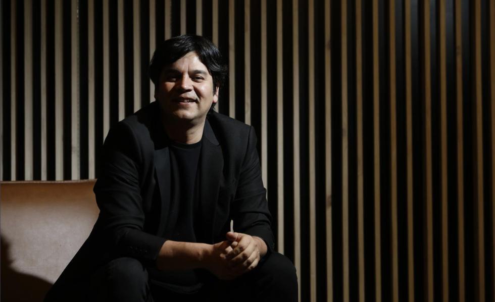 """Lucho Quequezana sobre la inauguración de Lima 2019: """"Se demostró que el Perú es más que Machu Picchu"""". (Piko Tamashiro/GEC)"""