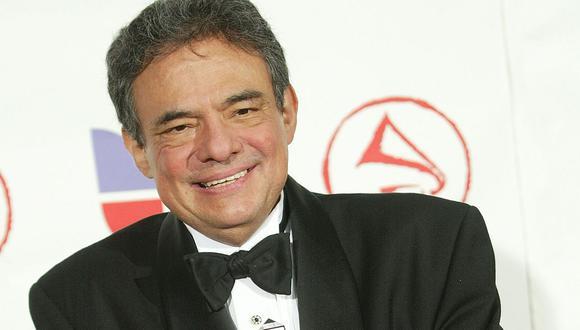 Tras muerte del cantante José José, se evidenció disputas entre sus hijos mayores José Joel y Marisol, y la menor, Sarita Sosa.   Getty