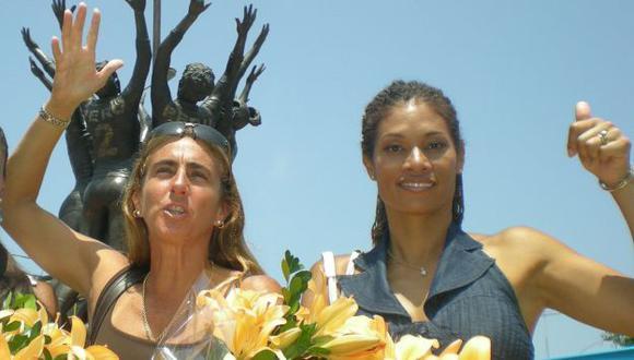 EN GUERRA. Tait criticó el método de trabajo de Málaga. (USI)