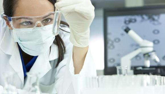 AVANCE. Científicos hallan clave para evitar la metástasis. (USI)