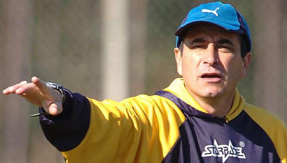 Guillermo Sanguinetti. (Internet)