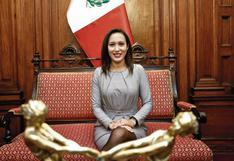 """Paloma Noceda: """"El gobierno fracasó en el manejo de la huelga"""""""