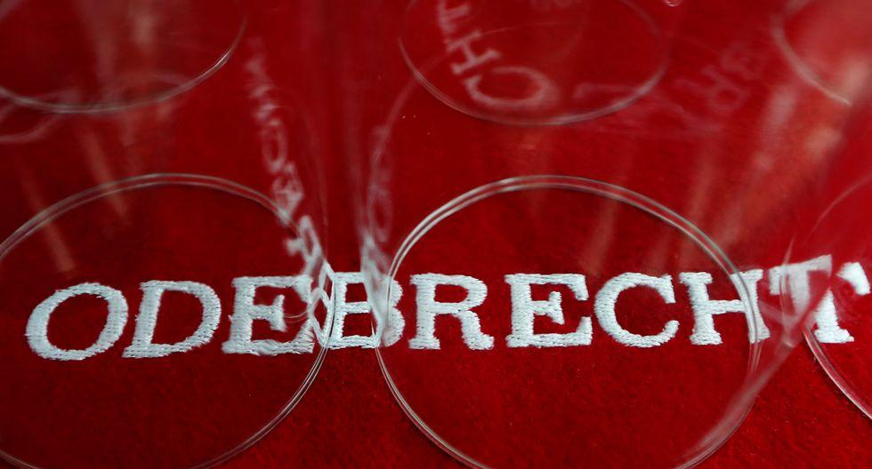 FOTO 1 | Odebrecht presentó ayer una demanda contra el Estado peruano por US$ 1,200 millones, en relación al proyecto Gasoducto Sur Peruano. (Foto: Reuters)