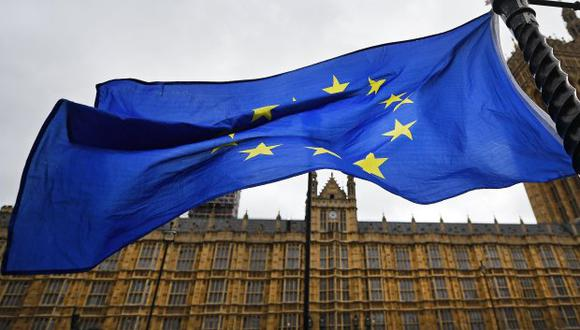 La UE se pronuncia a raíz de que el pasado 9 de septiembre un tribunal de la ciudad de Gaza dictaminó la sentencia contra un acusado de asesinato en 2016. (Foto: EFE)