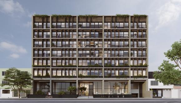 Este año, la inmobiliaria Illusione lanzará seis proyectos nuevos en Miraflores, todos dirigidos al segmento 'boutique', un nicho de mercado que ha encontrado un buen potencial de desarrollo en este distrito.