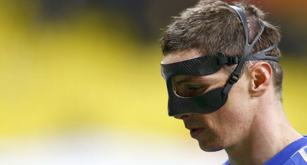 Torres sigue en racha de gol. (Reuters)