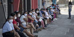Gobierno amplía por 90 días más la emergencia sanitaria a nivel nacional