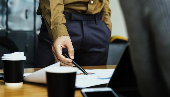 Las posiciones de marketing y ventas requieren en la actualidad especialización y desarrollo de habilidades blandas.